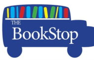 Butler School District Looking For Book Donations