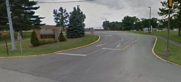 Superintendent: Butler School District Always Striving For Better Security