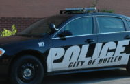 City Police Department To Get New Laptops In Cruisers