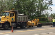 PennDOT Begins Several Projects