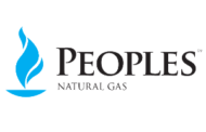 Peoples Gas Sold to Bryn Mawr Water Company