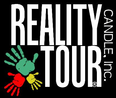 Reality Tour Announces February Programs