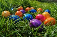 Pittsburgh Ranks 6th On Best Places To Celebrate Easter