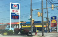 Butler Pump Prices Averaging $3.15/Gallon, AAA Says