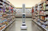 Giant Eagle Rolling Out Robots