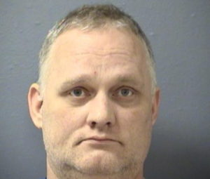 Bowers Pleads Not Guilty