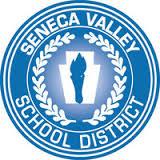 Local Scholarship Brings Educational Play To Seneca Valley