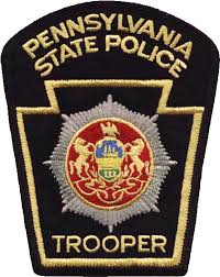 State Police Release Holiday Checkpoint Statistics