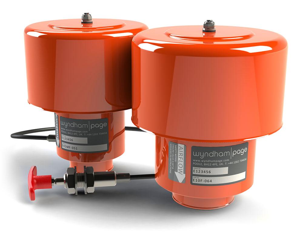 e05f-e20f-valves