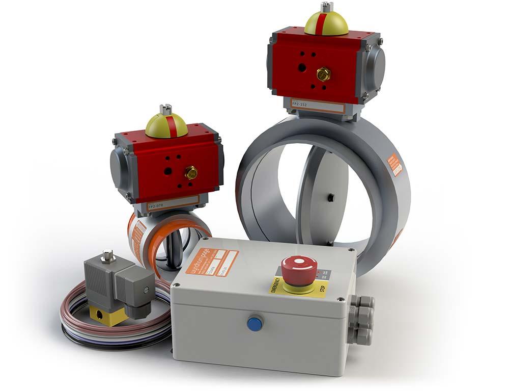 speedswitch-fp-valves-large