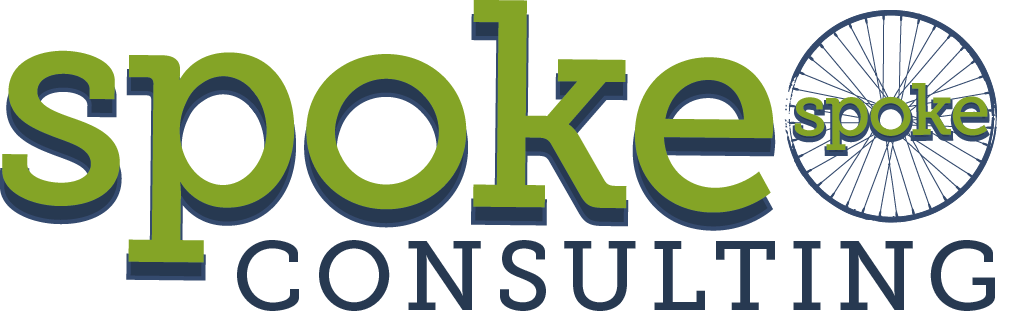 Spoke Consulting
