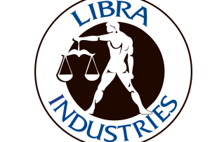 Libra Industries is an employment partner of Koinonia Enterprises