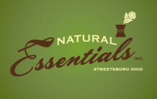 Natural Essentials is an employment partner of Koinonia Enterprises