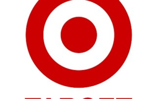 Target is an employment partner of Koinonia Enterprises