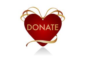 donation-heart