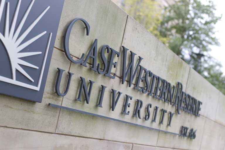 Case Western Reserve University is looking for parents of young adults with Autism for research study