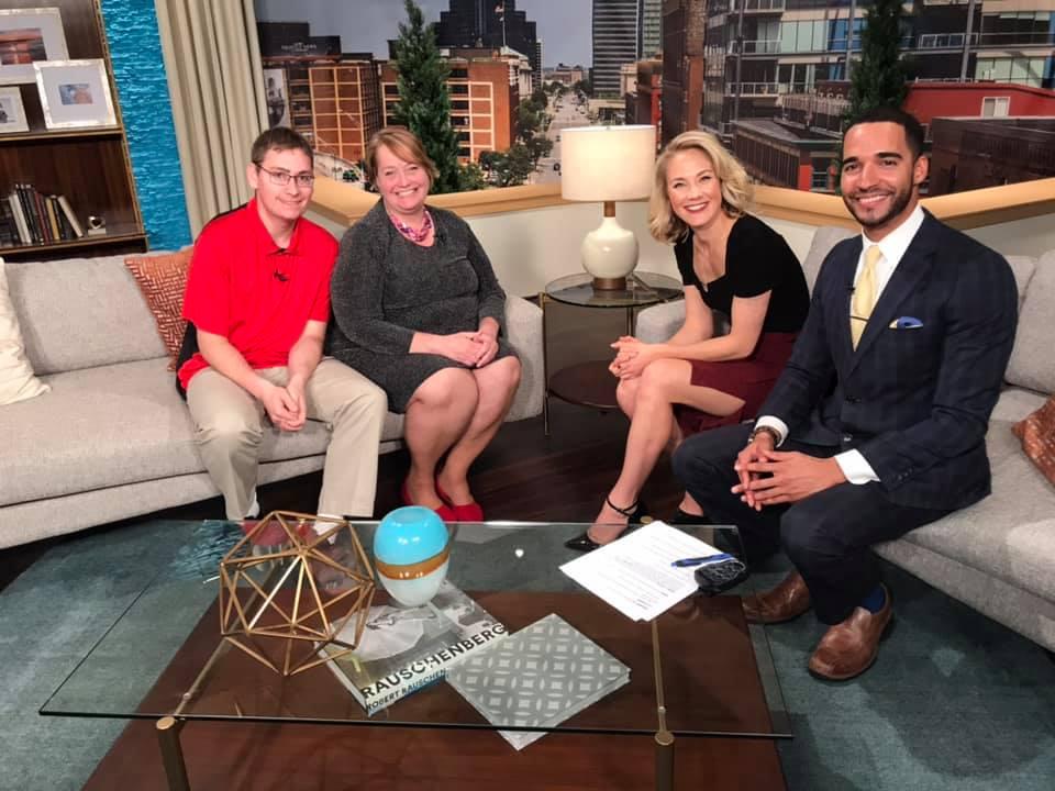 Autism Employment Autism Group Homes Autism Awareness