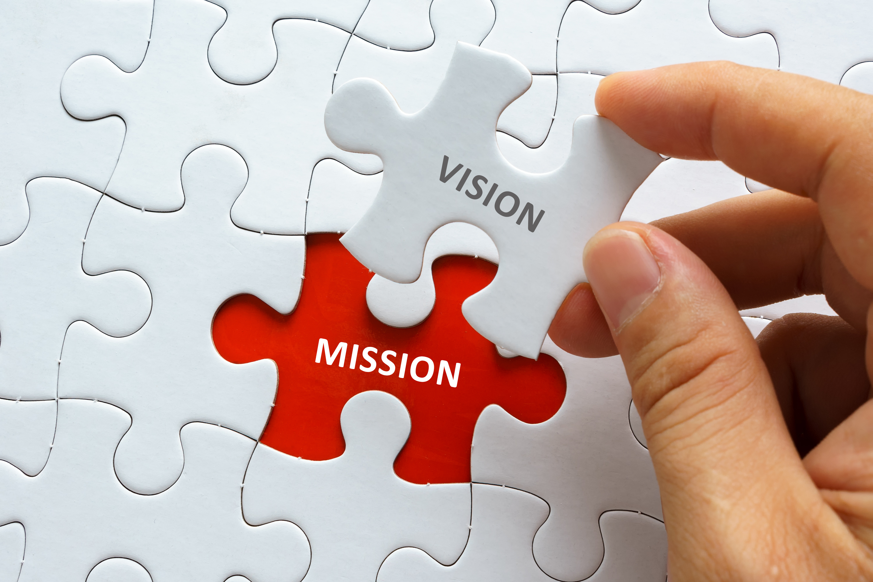The Koinonia Way is to create a collaborative environment that empowers and motivates people to do their best every day