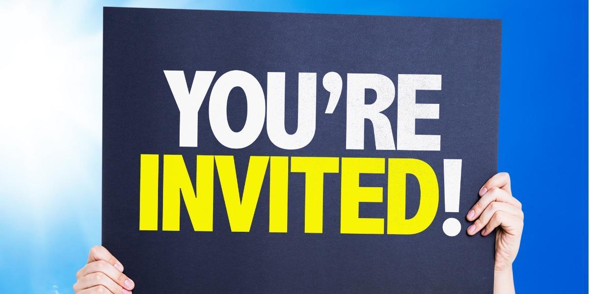 DSP Hiring Party 10/16 – 10/17. $250 Sign-On Bonus!