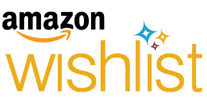 Koinonia COVID-19 Amazon Wish List