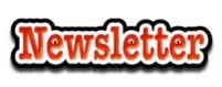 Educational Massage Newsletter