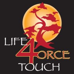 Life4orceTouch Your Massage Resource