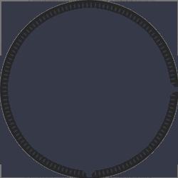 Doug Gilmour
