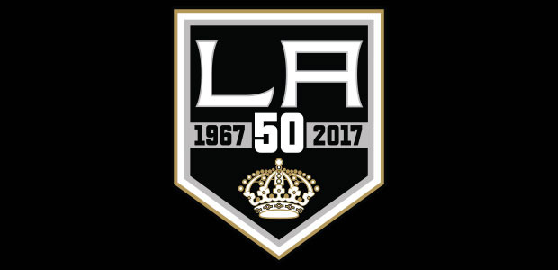 Great Moments in Los Angeles Kings History