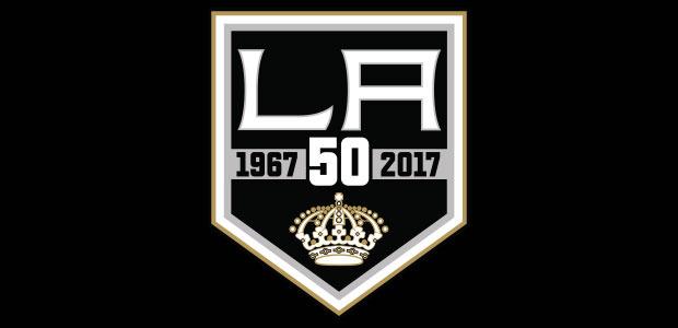 Los Angeles Kings Wallpaper