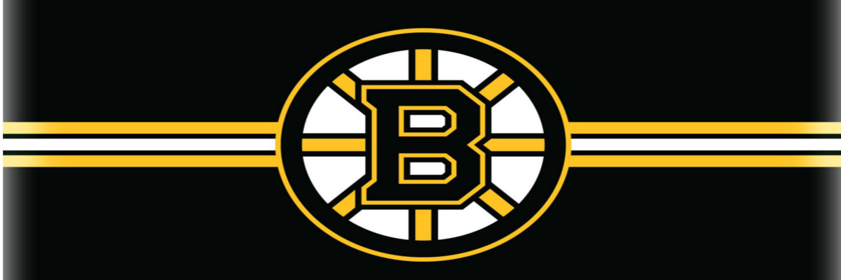 Great Moments in Boston Bruins Hockey