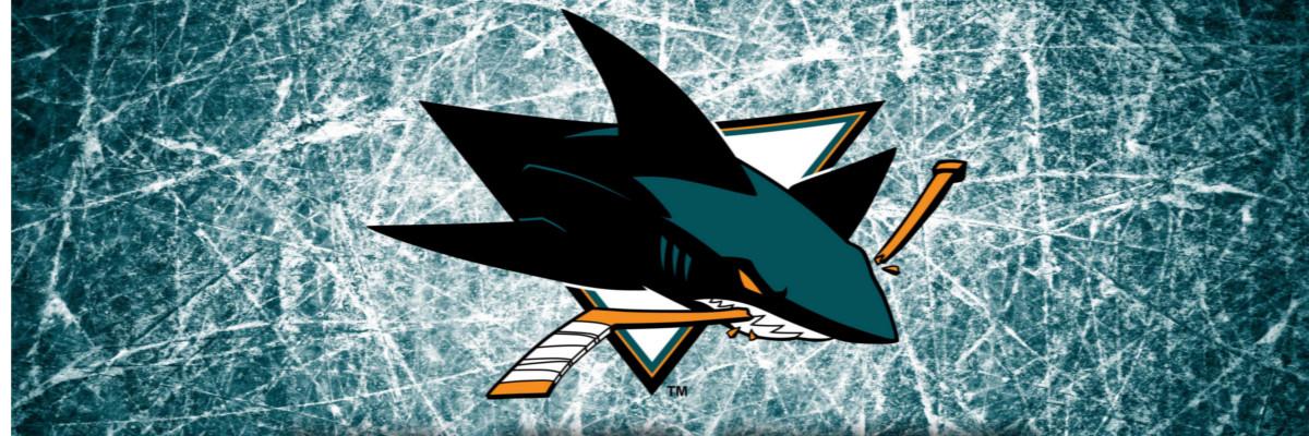 Great Moments in San Jose Sharks Hockey