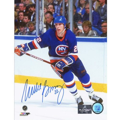 mike-bossy-new-york-islanders-autographed-hockey-captain-8x10-photo