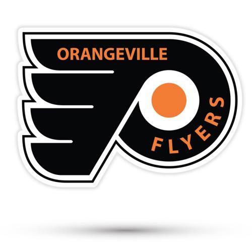 Orangeville Minor Hockey
