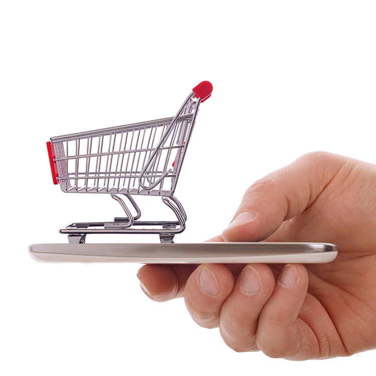 oferta-venta-online