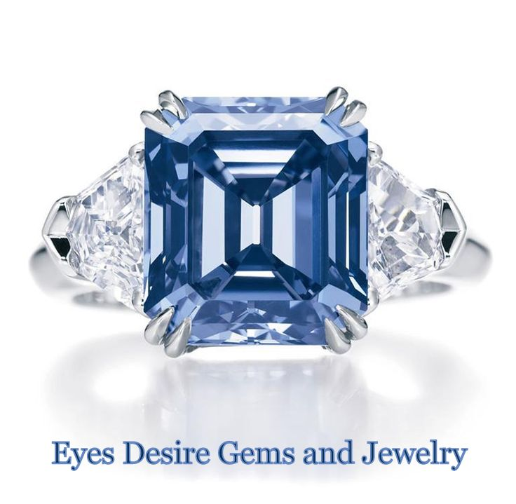 Eyes Desire Gems and Jewelry