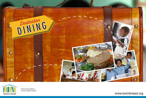 DestinationDining_Mat_v2