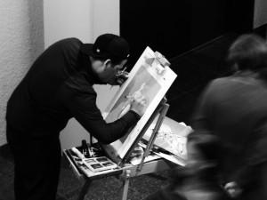 Music+Art for Education_3June14 (34)