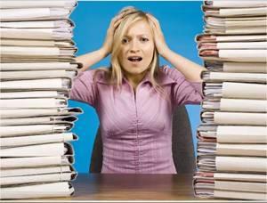 immigration-paperwork