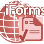 Electronic Digital FOrms