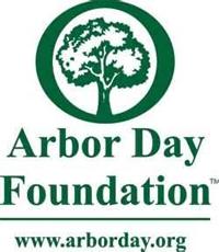 ArborDayFoundation
