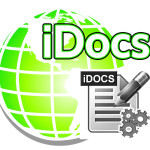 Print and Spool FIle Management for iSeries