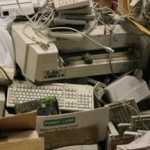 Automating fax processes