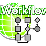 Document Workflow and Business Process Management