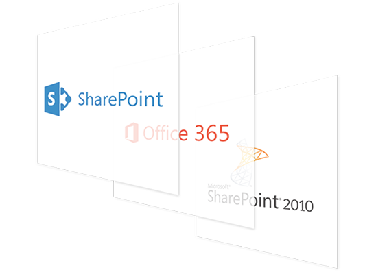 Workflow in all versions of SharePoint