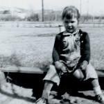 MENASCO_Jacqueline Ann (Marshall)_ Apr 1955
