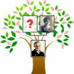 family_tree_ed-1