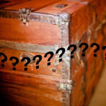 trunk_questions