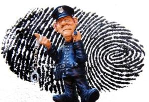 police-officer-1