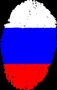 russia-652860_1280