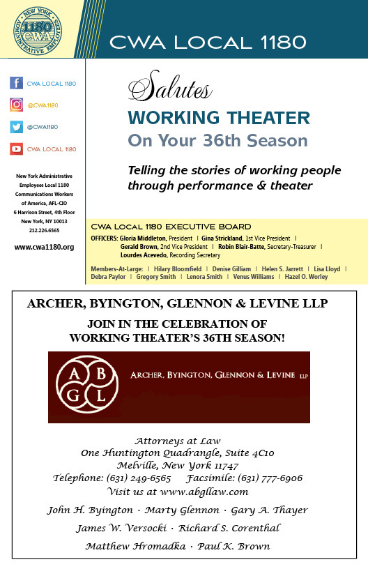 WorkingTheater_HalfProgramAds_1180_ABGL